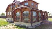 Продам дом с участком на берегу Балтийского моря - Фото 5
