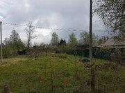 Продается земельный участок в пгт. Ульяновка, ул. Типографская - Фото 1