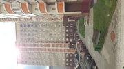 3-комн. кв. 96 кв.м. ЖК Леоновский Парк, ул. Соловьева, д.4 - Фото 4
