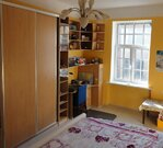 10 782 836 руб., Продажа квартиры, Brvbas bulvris, Купить квартиру Рига, Латвия по недорогой цене, ID объекта - 316755935 - Фото 1