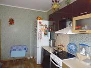 Предлагаю дом в Южном округе г.Новороссийска. - Фото 4