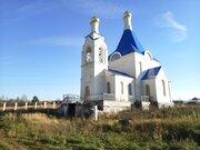 Продается дом, деревня Трусово - Фото 1