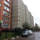 Обмен в Климовске: квартиру на комнату. - Фото 1