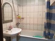 1-комнатная квартира поселок Узуново в Подмосковье продажа - Фото 4