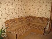 2х комнатная квартира в Верхних Печерах., Аренда квартир в Нижнем Новгороде, ID объекта - 325010641 - Фото 8