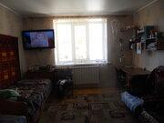 Продам 2-комнатную квартиру в пос. Дубовое, - Фото 5