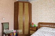 Продам 3х-ком квартиру ул. Алексеева, д.24. - Фото 4