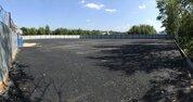 Продается зем участок 20 сот Солнечногорск мкр Рекинцо - Фото 1