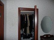 Продаётся 1-комнатная квартира по адресу Дмитриевского 1 - Фото 4