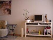 Продаю квартиру – студию в г. Балашихе - Фото 2