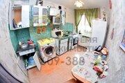 Продажа квартиры, Новокузнецк, Шахтеров пр-кт. - Фото 3