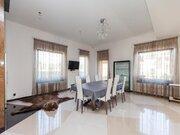 Продажа дома, Заря, Коломенский район - Фото 4