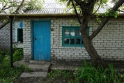 Продажа дома, Ярлуково, Грязинский район, Ул. Советская - Фото 2