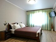 Однокомнатная квартира комфорт-класса в Туле - Фото 3