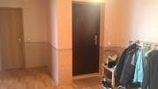 Продажа 3-комнатной квартиры, 75 м2, Ульяновская, д. 21к2, к. корпус 2, Купить квартиру в Кирове по недорогой цене, ID объекта - 321694015 - Фото 10