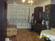 Продажа квартиры, Калуга, Ул. Маршала Жукова - Фото 2