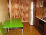 Сдается 4х комнатная квартира - Фото 2