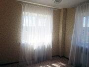 """Продается 3-комнатная квартира, ул. Ладожская, ЖК """"Новый город"""" - Фото 4"""