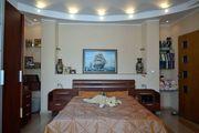 8 000 000 Руб., Трехкомнатные квартиры в Калининграде, Купить квартиру в Калининграде по недорогой цене, ID объекта - 321306212 - Фото 15