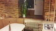 Купить квартиру в Чехове. ул.Дружбы с видом на пруды. - Фото 4