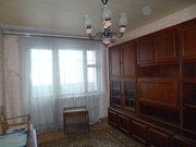 Продажа 1 комнатной квартиры, г. Чехов, ул. Дружбы, д. 15 - Фото 2