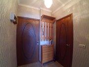 Новая просторная 1 ком квартира с ао в центре Горячего Ключа - Фото 4