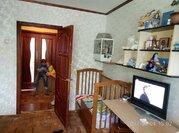 3-комн.квартира в Чеховском районе, Русское поле - Фото 5