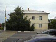 "3-х комнатная квартира ""сталинка"" в центре Севастополя - Фото 1"