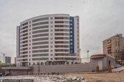 Продается просторная однокомнатная квартира в Химках - Фото 3