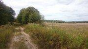 Продам зем участок в д. Ермолово. - Фото 3