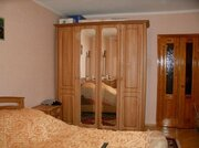 3-х Комнатная квартира 2 Краснодарская - Фото 3