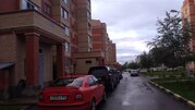 Продаётся 2-х комнатная квартира в п. Новосиньково, Дмитровского р-на - Фото 1