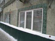 Торговая площадь метро Бауманская - Фото 4