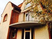 Роскошный дом ИЖС 160 кв.м.Варшавское шоссе 8 км.от МКАД.Дизайнерский - Фото 3