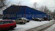 Продажа помещения пл. 748 м2 под склад, пищевое производство, .