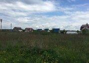 Участок деревня Мошницы - Фото 2