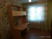 Продается 2-ая квартира Раменский р-н п.Ильинский, ул.Островского - Фото 3