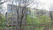 Санкт-Петербург, Московский район, Юрия Гагарина пр-кт, 38, к.4, 2. - Фото 1
