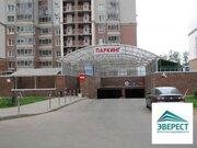 1-комнатная квартира г. Красногорск бульвар Космонавтов д.5 - Фото 4