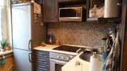 Продается 3 ком квартира на Соловьином проезде - Фото 2