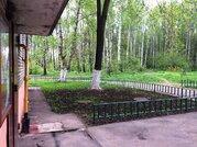 2х квартира рядом с лесом и станцией, райцентр Красногорска - Фото 2