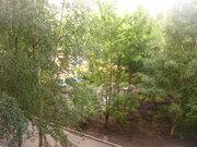 Продажа квартиры, м. Проспект Большевиков, Ул. Кржижановского - Фото 3