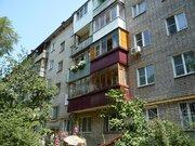 Продаю 2-комнатную у метро Победа - Фото 1