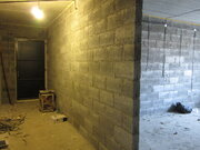 Двухкомнатная квартира ул. Георгия Амелина, дом 19, Кошелев-проект - Фото 5