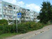 Квартира в п. Поляны - Фото 2
