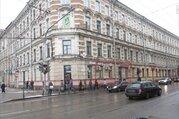 Аренда торгового помещения 47м2 возле М Площадь Ленина - Фото 1