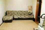 2 комнатная квартира в г. Раменское, ул. Коминтерна, д. 39