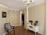 Продам уникальную квартиру в ЖК Головино, м.Войковская - Фото 4