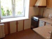 3-х квартира в обнинске Ляшенко 6 - Фото 4