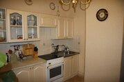 1-комнатная квартиру на Мичуринском проспекте - Фото 2